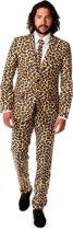 OppoSuits The Jag - Kostuum - Maat 56