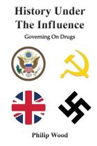 History Under the Influence