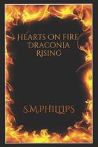 Hearts On Fire Draconia Rising