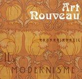 Art Nouveau INT + NL