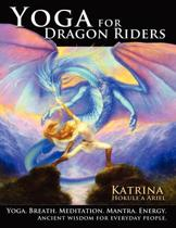 Yoga for Dragon Riders