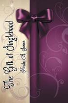 The Gift of Singlehood