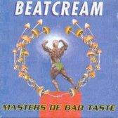 Beatcream - Masters of bad tast