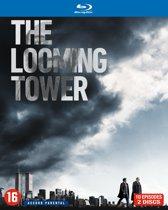 The Looming Tower - Seizoen 1