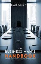 The Business Man's Handbook