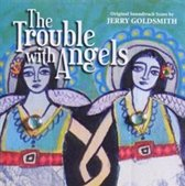 The Trouble With Angels O.S.T