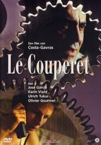 Couperet, Le (dvd)