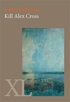 XL 1948 - Kill Alex Cross