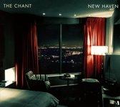New Haven -Digi-