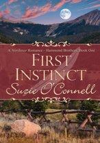 First Instinct