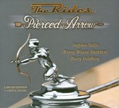 Pierced Arrow -Deluxe-