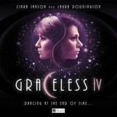 Graceless - Series 4