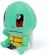 Pokemon Pluche Knuffel – Anime Edition Squirtle 15cm