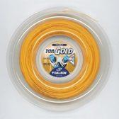 Toalson Toa Gold snaar 200m 1.35mm