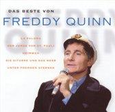 Das Beste Von Freddy Quinn