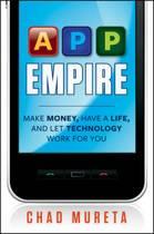 App Empire