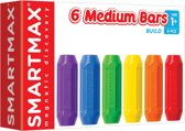 SmartMax Xtension Set - 6 Korte Staven