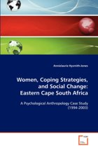 Women, Coping Strategies, and Social Change