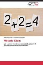 Metodo Klein