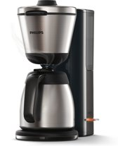 Philips Intense HD7697/90 - Koffiezetapparaat