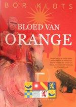 Bloed van Orange