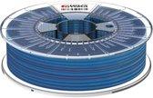 ApolloX - Dark Blue - 285APOX-DBLUE-0750 - 750 gram - 235 - 255 C