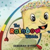 The Rainbow Wibble