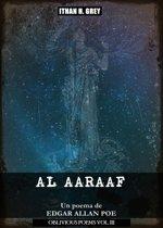 Al Aaraaf