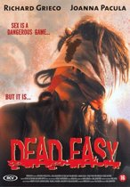 Speelfilm - Dead Easy