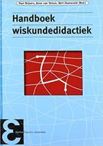 Handboek wiskundedidactiek
