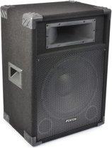 "SkyTec CSB12 PA Speaker Actief 12"" 600W"