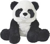 Happy Horse Panda Pearce no. 2 Knuffel - 32 cm