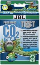 JBL Permanente CO2-pH TestSet 2