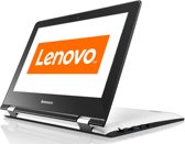 Lenovo Yoga 300-11IBR 80M100S2MB - 2-in-1 laptop - 11.6 Inch - Azerty