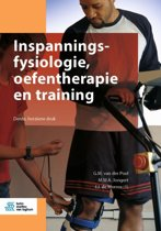 Paramedisch educatief - Inspanningsfysiologie, oefentherapie en training