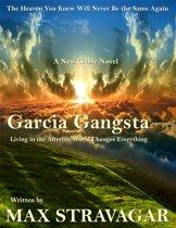 Garcia Gangsta (short version)