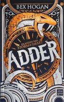Adder
