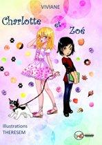 Charlotte & Zoé