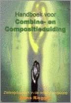 Handboek voor Combine- en Compositieduiding