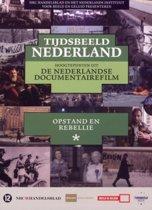 Tijdsbeeld Nederland - Opstand En Rebellie