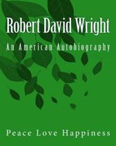 Robert David Wright