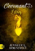 Covenant (Tome 3.5) - Elixir