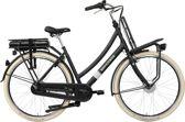 Brinckers Baxter F7 2020 Elektrische fiets - Dames - 600Wh