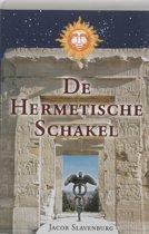 De hermetische schakel