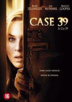 CASE NO.39 (D/F)