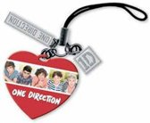 One Direction - Smartphone Hanger