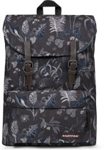 Eastpak London - Rugzak - Fern Blue