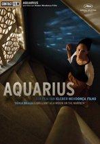Aquarius (dvd)