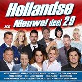 Hollandse Nieuwe Deel 29