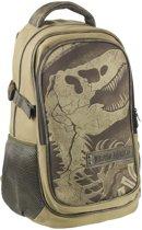 Jurassic World dinosaurus rugtas / schooltas 47cm